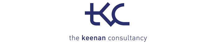 Image result for the keenan consultancy